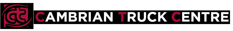 Cambrian Truck Centre